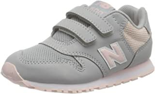 New Balance 500, Basket Fille