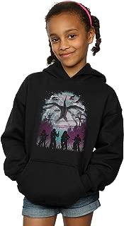 black girl merchandise
