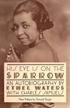 Best ethel waters autobiography Reviews