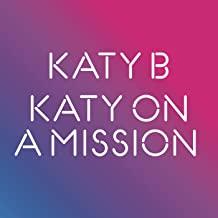 Best katy on a mission Reviews
