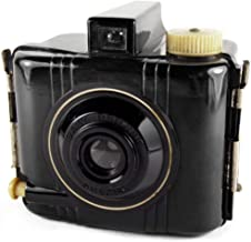 Kodak Baby Brownie Super Camera