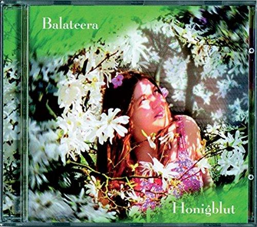 Honigblut: Balateera