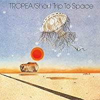 Short Trip to Space by Various Artists (2014-09-24)