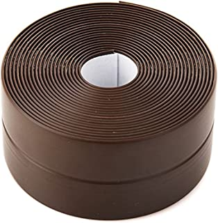 Best kitchen tape corner line Reviews