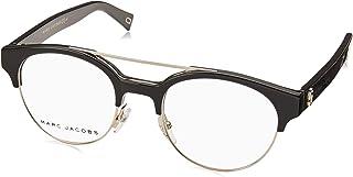 Marc Jacobs frame (MARC-316 807)