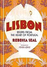 Lisbon: recipes من والبرتغال في منطقة الجميلة Southern