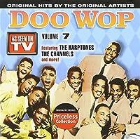 Doo Wop As Seen on TV 7