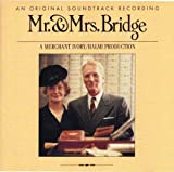 Mr & Mrs Bridge [Import USA]
