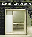 Exhibition Design (Architect)