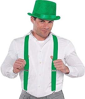امسكان حمالة البناطيل -رجال اخضر