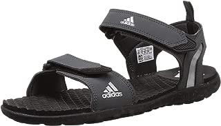 Adidas Men's Mode Ms Flip-Flops
