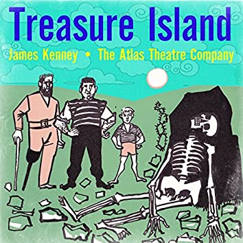 Treasure Island (Adapted from the Novel by Robert Louis Stevenson. Adaptation by John Sidgwick)