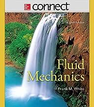 Connect 1 Semester Access Card for Fluid Mechanics
