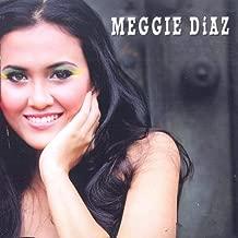 Meggie Diaz Madu Merah Dana Asmara