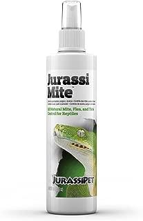 Best mite off spray Reviews