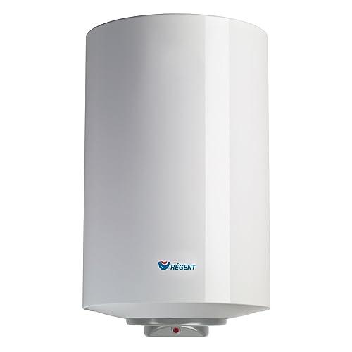 Dep/ósito Ariston Thermo BLU EVO R 30//3 EU calentadory Hervidor de agua , Solo, Interior, Vertical, Gris, Color blanco, El/éctrico almacenamiento de agua