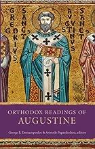 st augustine orthodox
