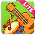 Kids Music Lite
