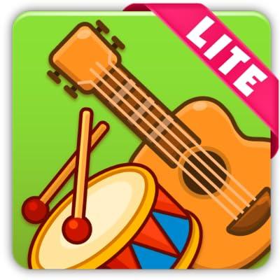 Kids Music Lite
