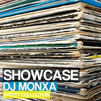 Showcase (Artist Collection)