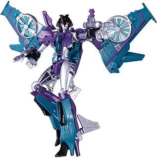 Best transformers legends slipstream Reviews