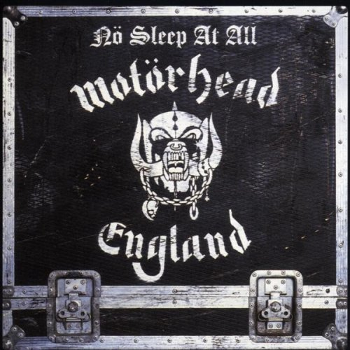 Ace of Spades (Live) by Motörhead on Amazon Music - Amazon com