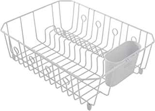 Best dish drainer rubbermaid Reviews
