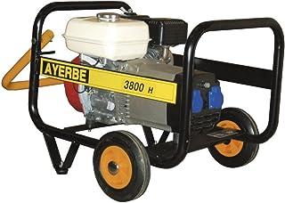 comprar comparacion Ayerbe 5420020 - Generador 5420020 3800 H-Mn Honda Gx-160