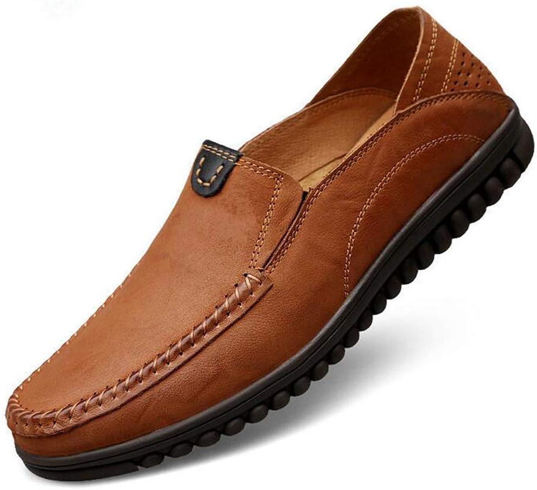 Suchergebnis auf für: goretex budapester: Schuhe