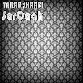 SarQaah