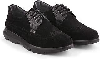 SLONCH 516 Gerçek Deri Erkek Ayakkabı