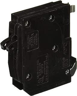 Square D by Schneider Electric QOT2020CP QO 2-20-Amp Single-Pole Tandem Circuit Breaker
