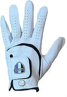 Best supreme golf glove Reviews
