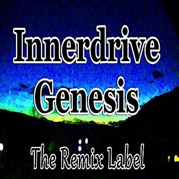 Innerdrive Genesis - Single