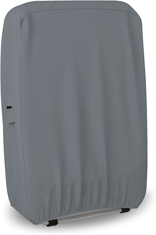 Zero Gravity Chair shipfree Cover 12 Oz Re - Weather 100% Memphis Mall Waterproof UV