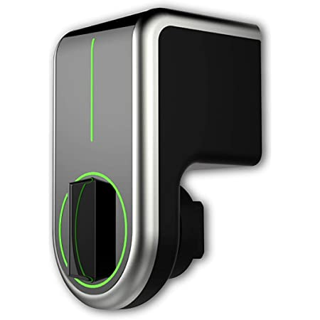 NinjaLock2(ニンジャロック2) スマートロック スマホで鍵の開閉やオートロックが可能に