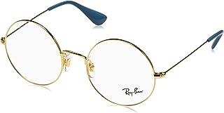 633e39f61e Amazon.es: Dorado - Monturas de gafas / Gafas y accesorios: Ropa