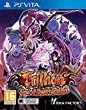 Trillion : God of Destruction (Playstation Vita) - [Edizione: Regno Unito]