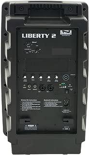 anchor audio liberty 2