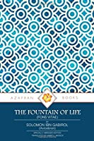 The Fountain of Life: (Fons Vitae)