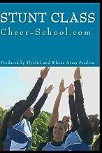 Best fundamentals of cheerleading Reviews