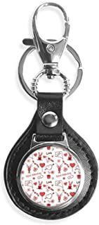 Best love key chains wallpapers Reviews