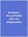 QUODLIBET. REVISTA DE ESPECIALIZACION MUSICAL, 64 - ENERO-ABRIL 2017