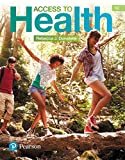 Access to Health (2-downloads)
