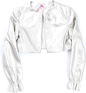Amazon.it: coprispalle Pinko: Abbigliamento