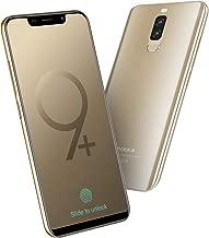 Best 16gb rom phones Reviews