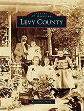 Condado de Levy (Imágenes de América)