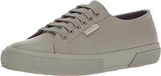 Superga 2750 Fglu Sneaker
