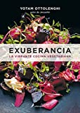 EXUBERANCIA (Salamandra fun&food)