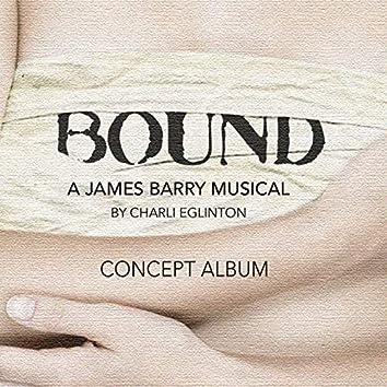 Bound (Concept Album)